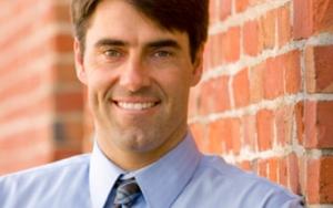 dr. scott sawyer