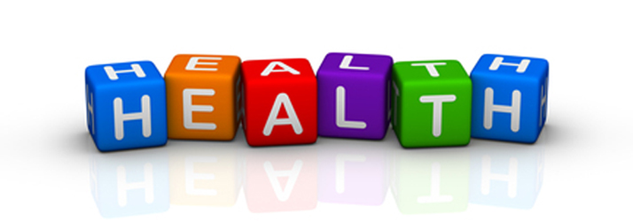 chiropractic for your health